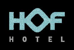 HOF Hotel_logo