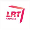 LRT_radijas