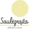 Saulegraza_logo_fone_N 25