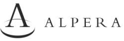 alpera