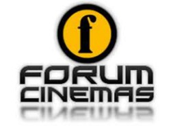 forum cinemas