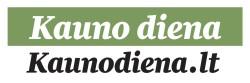 kauno_diena_logo