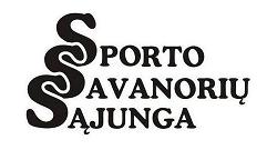 sporto savanorių sąjunga
