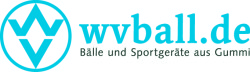 wvball_Logo_Vektor_final