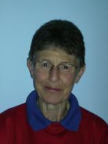 Diana Stella Murdie_Great Britain_Referee