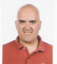 Eduard Martinez_Spain_Referee
