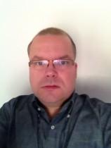 Juha_Halme_Finland_Referee