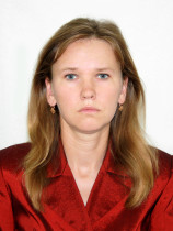 Svitlana Moroz_Ukraine_Referee