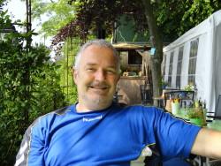 Thomas Barz_Germany_Referee