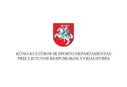 LKKSD_logo