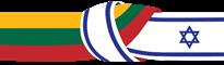 izraelio logo