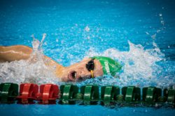 edgaras-matakas-400m-parolimpinis-debiutas-10-of-13