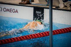 edgaras-matakas-400m-parolimpinis-debiutas-11-of-13