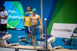 edgaras-matakas-400m-parolimpinis-debiutas-3-of-13