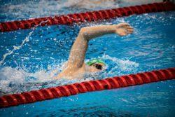 edgaras-matakas-400m-parolimpinis-debiutas-7-of-13